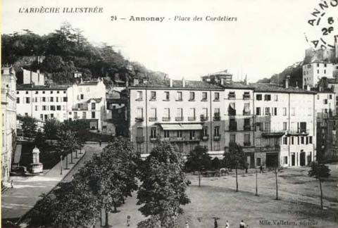 Place des Cordeliers (20)