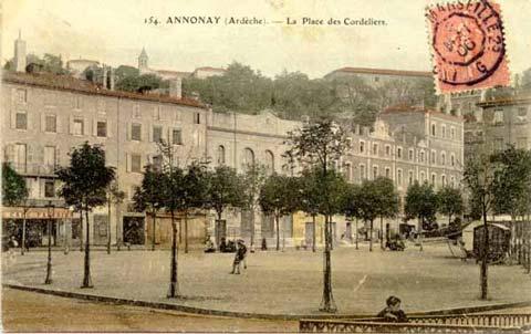 Place des Cordeliers, v. 1906 (7)