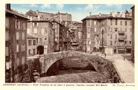 Pont Valgelas (1)