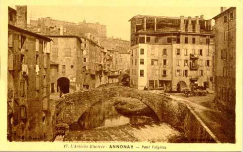 Pont Valgelas (3)