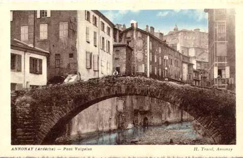 Pont Valgelas (4)