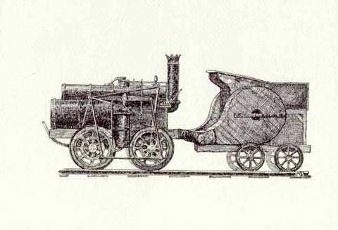 Seguin Marc, locomotive (1)
