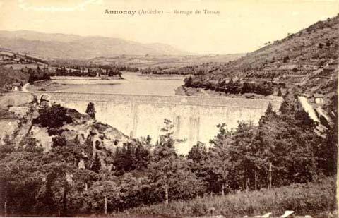 Ternay (2)